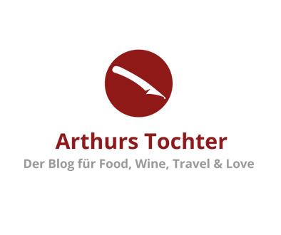 Arthurs Tochter Blog