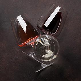Weinkenner