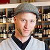 Jan Lipka